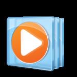 JRiver Media Center 26.0.103 + License Key Free Download