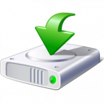 Magic Partition Recovery 3.1 + Crack [Latest Version] Free Download