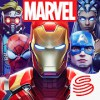 MARVEL Super War 3.5.1 Apk + Data for android