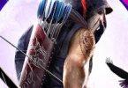 Ninja's Creed: 3D Sniper Shooting Assassin Game - VER. 1.1.0 Unlimited (Cash