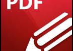 PDF-XChange Editor Key
