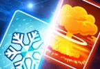 Random Royale - Kingdom Defense Strategy Game - VER. 1.0.28 Unlimited (Coins
