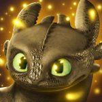 Rise of Berk MOD APK v1.49.17 (Runes/Cards/Fish) Free Download