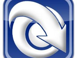 Shadow Defender 1.5.0.726 with Serial