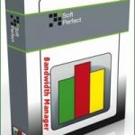 SoftPerfect Bandwidth Manager 3.2.11 with Keygen Free Download