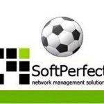 SoftPerfect Network Scanner 7.2.9 with Keygen Free Download