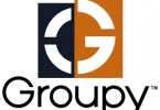 Stardock Groupy 1.40 with Patch