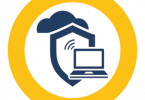 Symantec Endpoint Protection Full