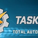Tasker 5.9.3 Apk – Apkmos.com Free Download