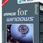 Terabyte Image for Windows 3.41 Retail with Keygen Free Download