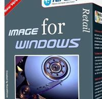 Terabyte Image for Windows 3.41 Retail with Keygen
