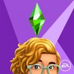 The Sims Mobile v22.0.0.96980 Mod APK Free Download