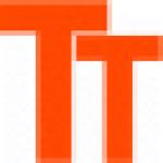 ToolsToo 8.2.1.0 + Crack [ Latest Version ] Free Download