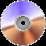 UltraISO Premium 9.7.5.3716 Retail + Key Free Download