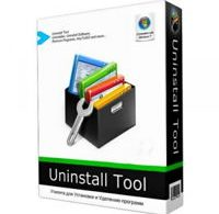 Uninstall Tool 3.5.10 with Patch