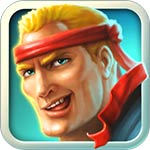 Android Battle Beach 1.5.0 Free Direct Download android