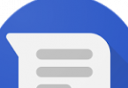 Android Messages 2.9.050 APK Download