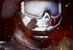 Bullet Core - Online FPS (Gun Games Shooter) - VER. 1.01 (God Mode