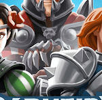 Darkfire Heroes - VER. 1.12.0 Unlimited Mana MOD APK