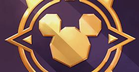 Disney Sorcerer's Arena - VER. 13.2 (Always Win) MOD APK