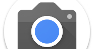 Google Camera 7.5.107.326355469 APK Download