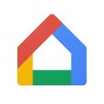 Google Home 2.28.1.9 APK Download