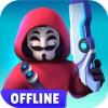 Heroes Strike Offline - MOBA & Battle Royale 49 Apk + Mod (Unlimited Money)