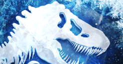 Jurassic World™: The Game - VER. 1.46.7 (In-app Purchase) MOD APK