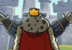 Kingdomtopia: The Idle King - VER. 1.0.3 Unlimited Gems MOD APK