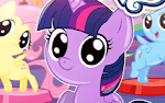 My Little Pony Pocket Ponies - VER. 1.7.1 Unlimited (Gems
