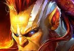 Raid: Shadow Legends - VER. 2.20.0 Battle Speed Multiplier MOD APK