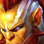 Raid: Shadow Legends – VER. 2.20.0 Battle Speed Multiplier MOD APK