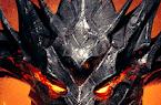 Raziel: Dungeon Arena - VER. 1.7.0 (God Mode
