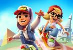 Subway Surfers Miami 2020 Mod Apk