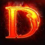 Dragon Storm Fantasy – VER. 1.9.0 Dumb Enemy MOD APK