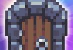 Dungeoning: Idle Dungeon Crawler - VER. 0.1.1 Free Upgrade MOD APK