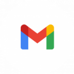 Gmail 2020.10.04.337159408.Release APK Download – GAPPSAndroid
