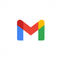 Gmail 2020.10.04.337159408.Release APK Download - GAPPSAndroid