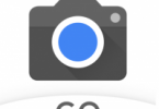 Google Camera Go 1.9.336855344_release