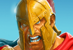 Knight's Life - Hero Defense: PVP Arena & Dungeons - VER. 20 Unlimited (Gold