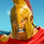 Knight's Life – Hero Defense: PVP Arena & Dungeons – VER. 20 Unlimited (Gold