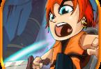 Mergy: Merge RPG game - Idle heroes games