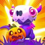 Monster Tales – VER. 0.2.87 High DMG MOD APK