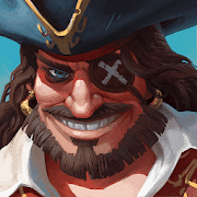Mutiny: Pirate Survival RPG - VER. 0.7.2 (Free Craft