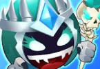 Random Hero - VER. 0.0.1 Unlimited (SP