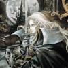 Castlevania: Symphony of the Night 1.0.0 Apk (Paid/Full) + Data for android