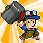 Tap Smiths – VER. 1.3.02 Free Purchase MOD APK