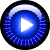 Video Player All Format 1.2.3 Apk Pro for android