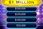 Who Wants to Be a Millionaire? Trivia & Quiz Game - VER. 36.0.0 Unlimited (Coins