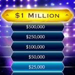 Who Wants to Be a Millionaire? Trivia & Quiz Game – VER. 36.0.0 Unlimited (Coins